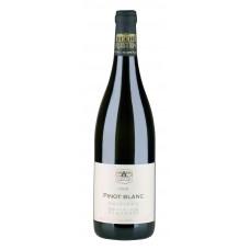Reisten - Pinot Blanc Classic pozdní sběr