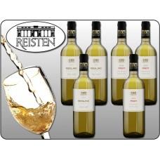 Reisten - Balíček vín