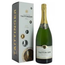 Taittinger - Cuvée Prestige Brut