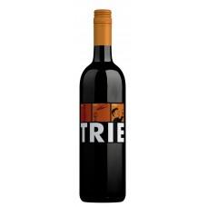 Triebaumer - TRIE