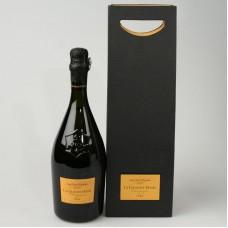 Veuve Clicquot  - La Grande Dame