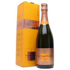 Veuve Clicquot - Brut Vintage Box
