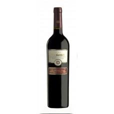 Viu Manent - Cabernet Sauvignon Single Vineyard