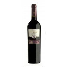 Viu Manent - Malbec Single Vineyard