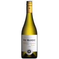 Viu Manent - Chardonnay Grand Reserve