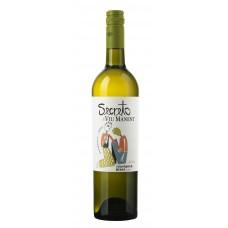 Viu Manent - Secreto Sauvignon Blanc