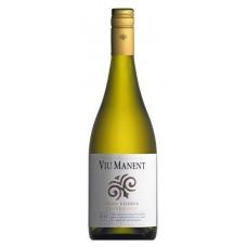 Viu Manent - Chardonnay Gran Reserva