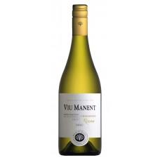 Viu Manent - Chardonnay Reserva