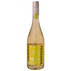 Vinné sklepy Zapletal - FRIZZANTE Riesling