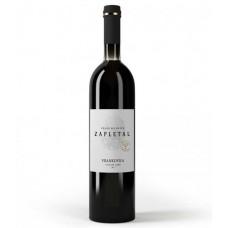 Vinné sklepy Zapletal - Frankovka GOLD, pozdní sběr