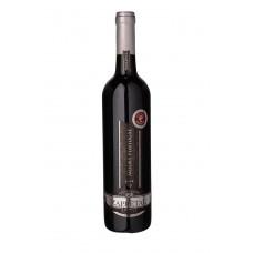 Vinné sklepy Zapletal - Modrý portugal SILVER, jakostní