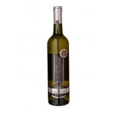 Vinné sklepy Zapletal - Müller Thurgau SILVER, kabinetní
