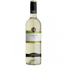 Zonin - Chardonnay IGT