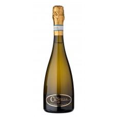 Reguta di Anselmi - Ca'Stella Prosecco Spumante Extra Dry