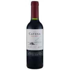 Catena Zapata - Catena Malbec 0,375L