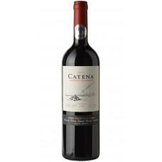 Catena Zapata - Catena Cabernet Sauvignon