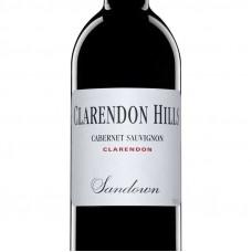 Clarendon Hills - Cabernet Sauvignon Sandown