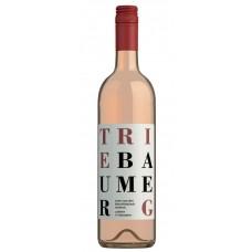 Triebaumer - Rosé Blaufränkisch