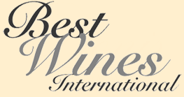 Globus International, spol. s r.o. / BEST WINES